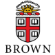 cropped-brown-university-seal.png